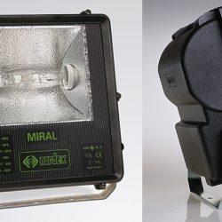 miral2
