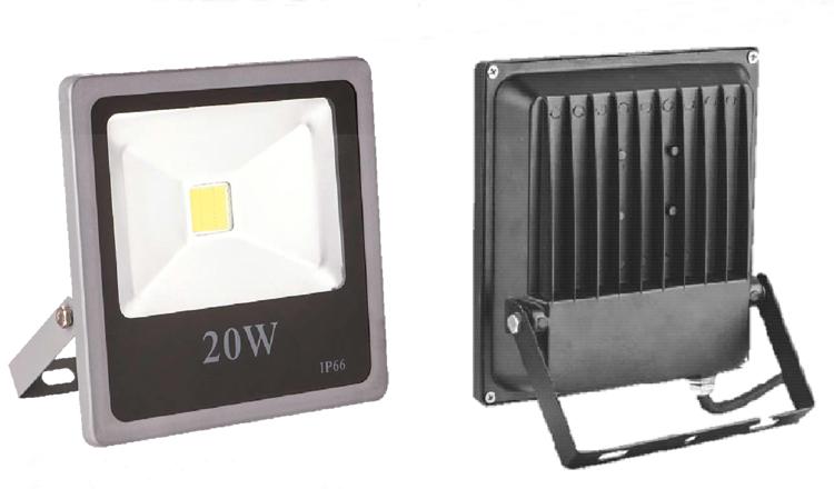 Lima-LED