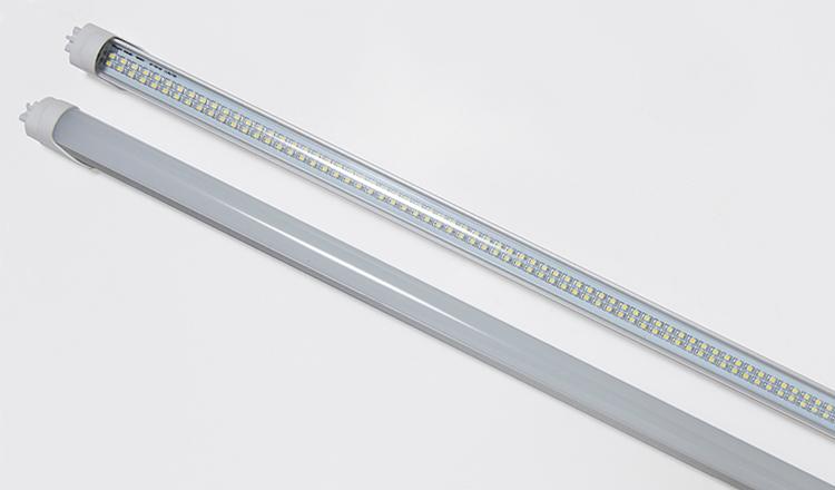 linear-LED-lamp