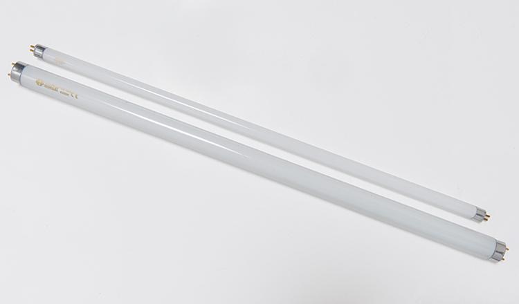linear-fluorescent-lamp