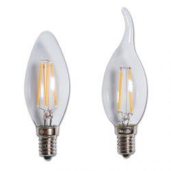 LED-filaments-lamps
