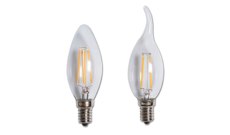 LED-filaments-lamps