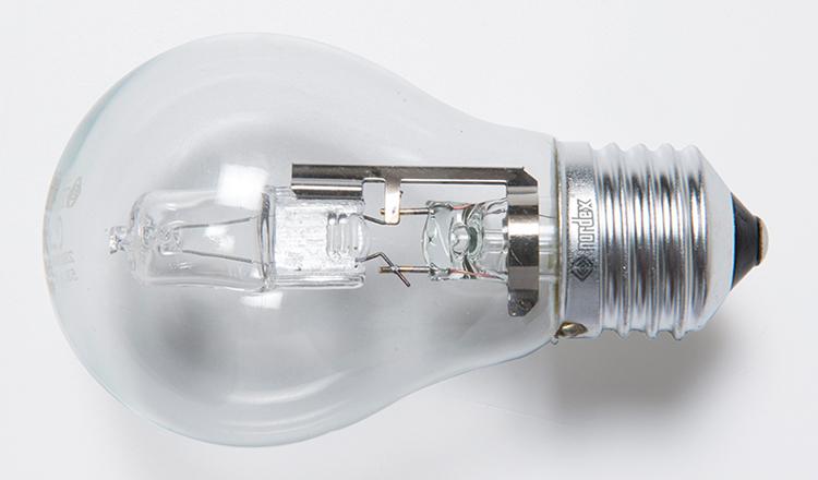 halogen-lamps