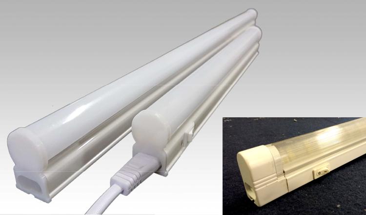 lumina-led
