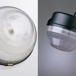 solex-led